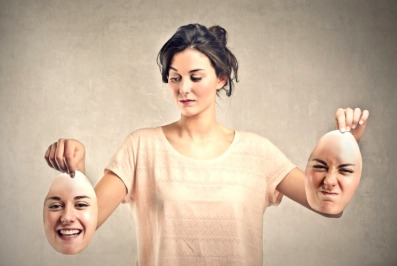 para-aprender-como-controlar-la-ansiedad-debes-entenderla